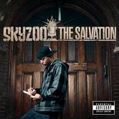 Skyzoo: The Salvation
