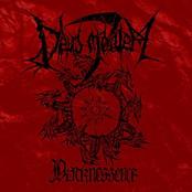 Darknessence (ep)