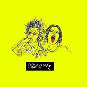 Sid Vicious - Single
