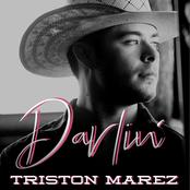 Triston Marez: Darlin' - single