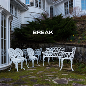 Break - Single