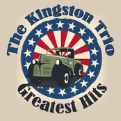 Kingston Trio: Greatest Hits