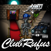 Club Rufus