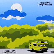 Prego! '99 Camp-Master