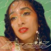 Raveena: LUCID