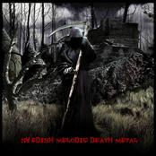 Swedish Melodic Death Metal