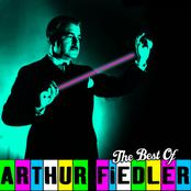 Arthur Fiedler: The Best Of