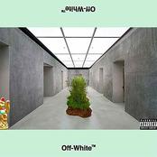 Off White (feat. Mongo) - Single