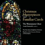 Christmas Masterpieces and Familiar Carols