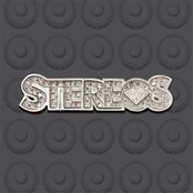 Stereos (International Version)