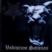 Vobiscum Satanas / Teach Children to Worship Satan