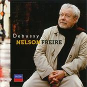 Nelson Freire: Debussy: Préludes Book 1 / Children's Corner