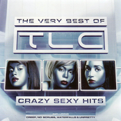 TLC: The Best of TLC
