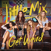 Get Weird (Expanded Edition)