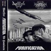 Purifcation Split (Warfire/Ad Hominem)