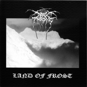 Land Of Frost (Demo)