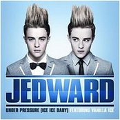 Under Pressure (Ice Ice Baby) Featuring Vanilla Ice