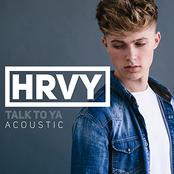Talk To Ya (Acoustic)