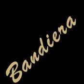 Bobby Bandiera: Bandiera