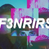 f3nrirs
