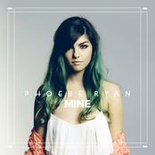 Phoebe Ryan: Mine EP