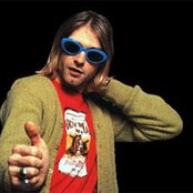 Kurt Cobain 3416cd18a090409484dc54d503c3ca22