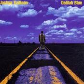 Delilah Blue