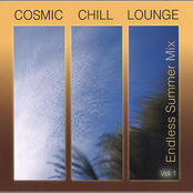 Cosmic Chill Lounge - Endless Summer Mix Vol. 1