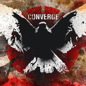 Converge: No Heroes