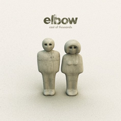 Elbow: Cast of Thousands