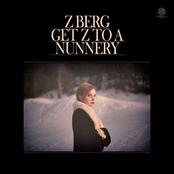 Get Z to a Nunnery