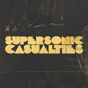 Supersonic Casualties