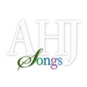 Aliotta Haynes Jeremiah - Songs