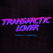 Transarctic Lover