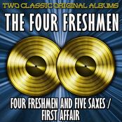 The Four Freshmen: Two Classic Albums from The Four Freshmen