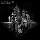 Blanco White: Nocturne EP