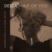 Half of You (Remixes)