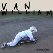Van William: Pictures Of Me