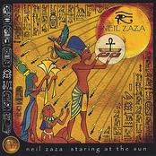 Neil Zaza: Staring at the Sun