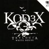 Kod3x Trylogia (White House)