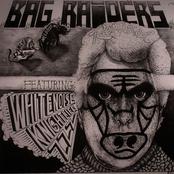 Bag Raiders: Bag Raiders Remixed