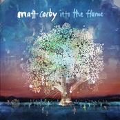 Matt Corby: Into the Flame