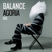Balance 016: Agoria