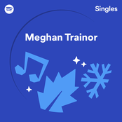 White Christmas (Spotify Singles - Christmas, Recorded at Sound Stage Studios Nashville)