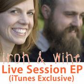 iTunes Exclusive EP