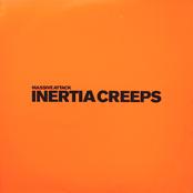 Inertia Creeps