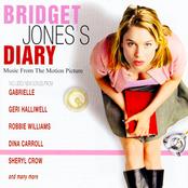 Jamie O'Neal: Bridget Jones's Diary