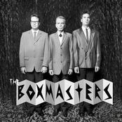 The Boxmasters