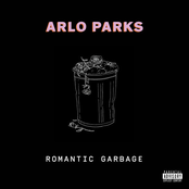 Romantic Garbage - Single