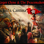 Roger Clyne And The Peacemakers: Unida Cantina